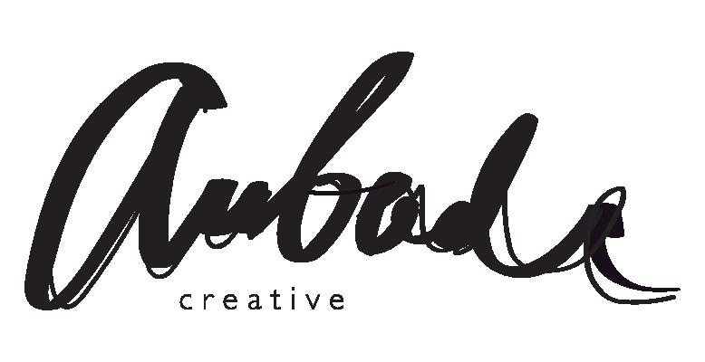Aubade Creative